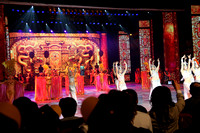 China - Hongzhou - Song City Show