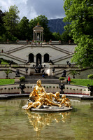 Linderhof, Germany